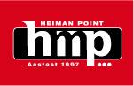 Keretööd, värvimine, autode remont Tartus – Heiman Point